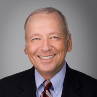 Jim Japcyzk