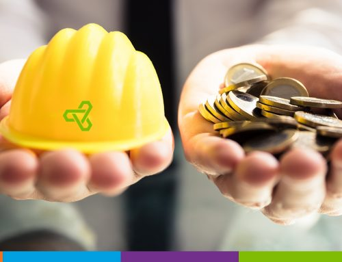 Engineering Partnerships Uncover Opportunities For Cost Savings