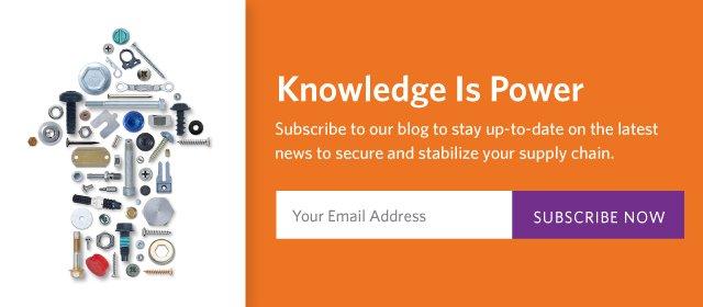 Subscribe to Optimas Blog