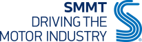 SMMT Driving the Motor Industry