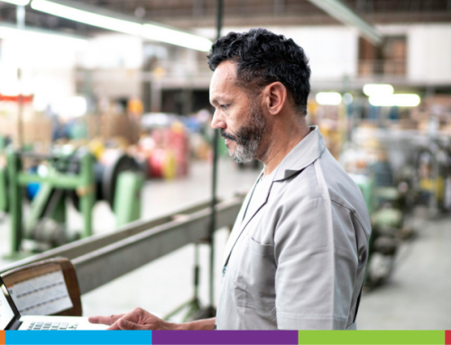 Vendor-Managed Inventory Programs: How to Choose the Right KPIs